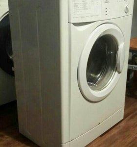 Продам стиральную машина