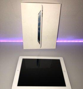 iPad 4 32Gb Cellular