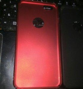 Чехол для Iphone 6 plus 6s plus