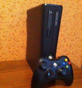 Xbox360 (Live)