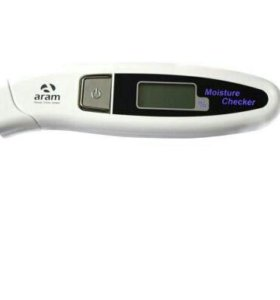 Aramo MC Измеритель влажности кожи лица
