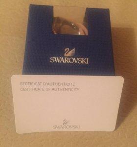 Новый браслет Slake Swarowski