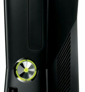 Xbox350 freeboot 320gb