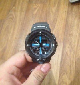 Часы) G-SHOCK