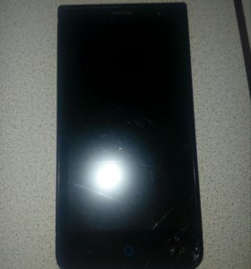 Телефон ZTE Blade A210
