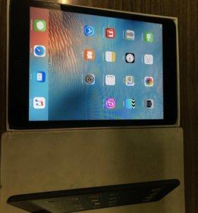 iPad mini wi fi