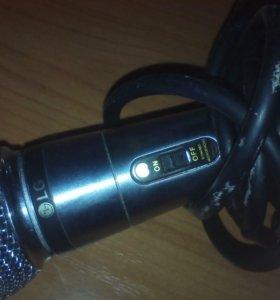 Микрофон LG