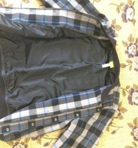 """Куртка """"Адидас"""""""