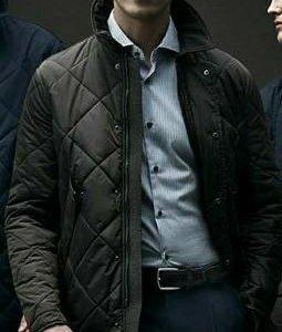 куртка Albione, Италия
