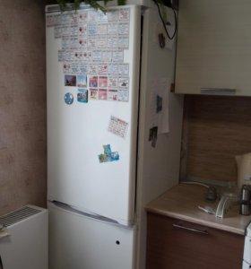 Продам холодильник, Stinol, не работает