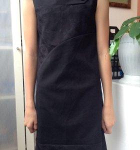 Платье новое ( сарафан )