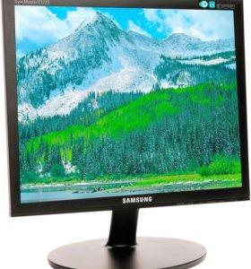 Samsung E1720