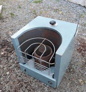 Аппарат нагревательный ПК-1Б