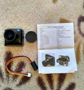 Камера для коптера