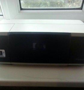 HP 5743 струйный фотопринтер