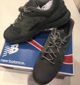 New Balance US 11