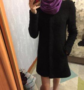 Пальто (торг)