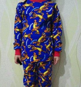 Продам новую пижаму