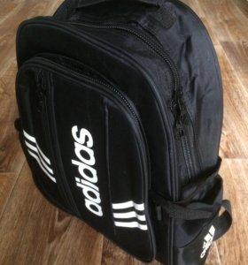 рюкзак 🎒New