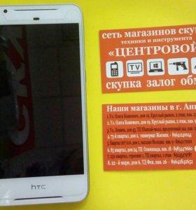 HTC desire 628 dual
