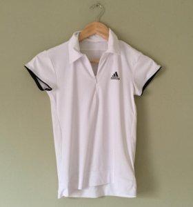 Adidas (спортивная кофта)