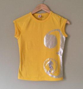 Bikkembergs (спортивная футболка)