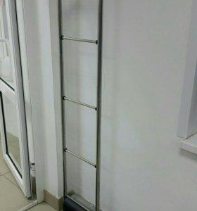 Антикражные ворота Lucatron Norma NRS-200