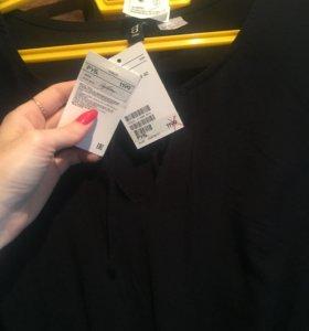 Все новое!!размер 42-44.юбка 450,платье 500