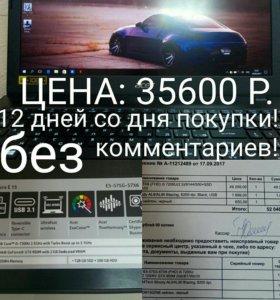 ASER E5-575G-57X6