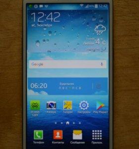 Samsung Galaxy 6.3 GT-I9200 8 Gb