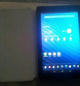 Отличный планшетный ПК IkonBit NetTab Thor IZ