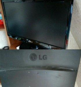 Срочно продам компьютер LG!