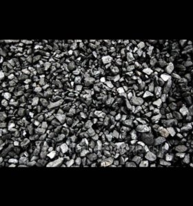 Уголь