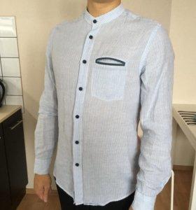 Рубашка Cotton
