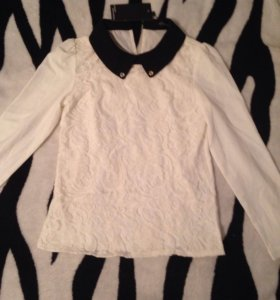 Блузка 40-42 размер
