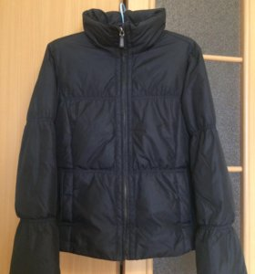 Куртка Hilfiger