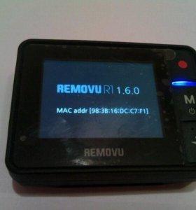 Removu R1