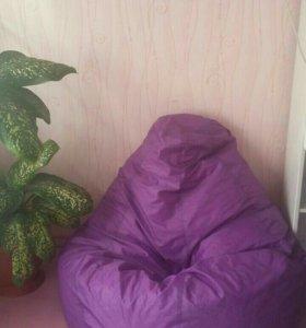 Кресло мешок 3 xl