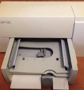 Принтер, роутер, USB