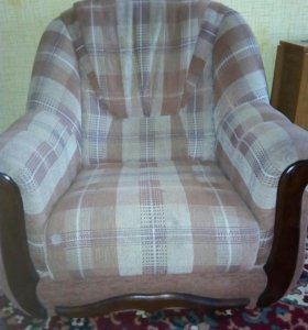 Кресло Диван
