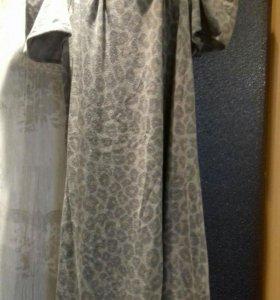 Платье 42-44 Италия