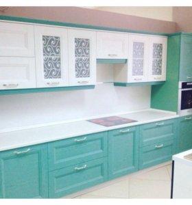 Кухонные гарнитур