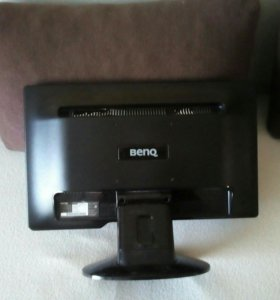 Benq G922HDA