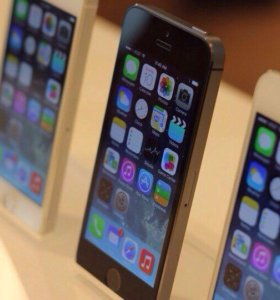 Iphone оригинал 📲
