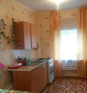 Дом, 79.6 м²