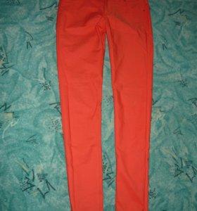 штаны и шорты