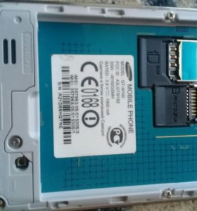 Телефоны Alcatel pixi и Samsung galaxy s4 mini