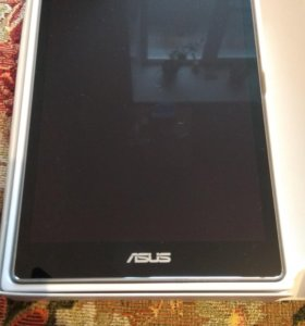 ASUS Z380KNL