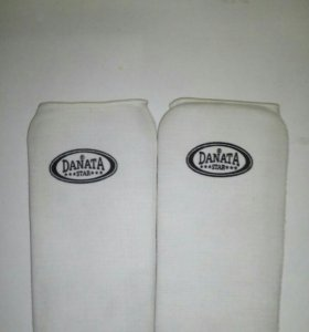 Защита для голени Danata