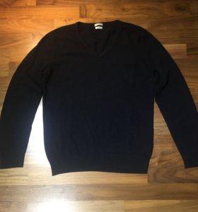 свитер итальянского качества